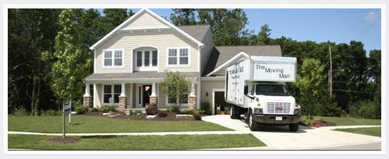 San Antonio Movers - Moving Companies in San Antonio